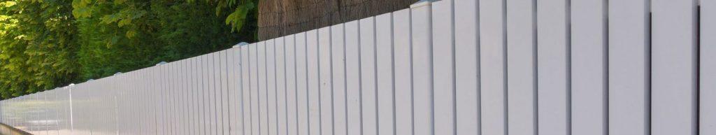 Mury dźwiękowe