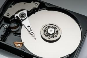 Odzyskiwanie danych z z uszkodzonego dysku SSD Top 5 darmowych programów.