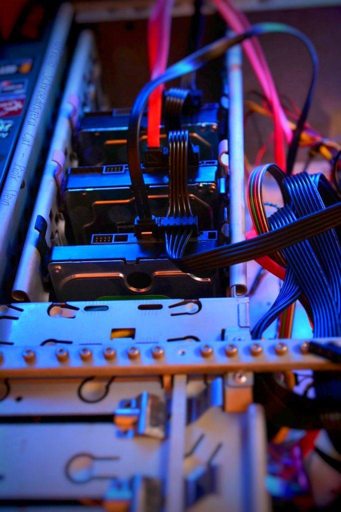 Outsourcing IT czy konieczna zabezpieczenie informatyczne?