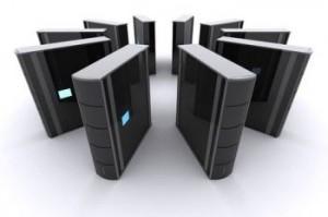 Archiwizacja danych plusy dla przedsiębiorstwa.